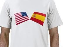banderas-españa-estados-unidos